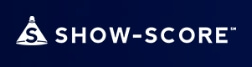 Show Score Logo