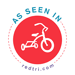 As seen in red tricycle redtri.com